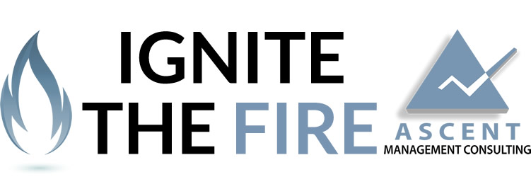 ignite-the-fire