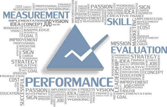 performance-based-consulting-AZ